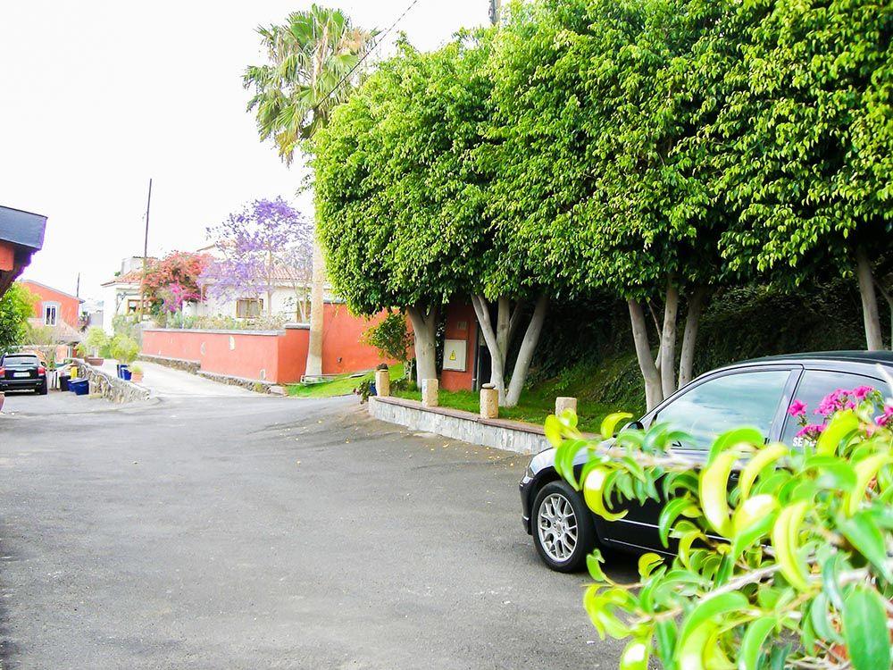Casa Roja (2)