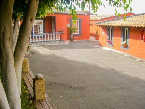 Casa Roja (3)