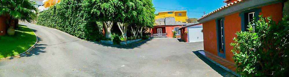 Panoramica Casa Roja (1)