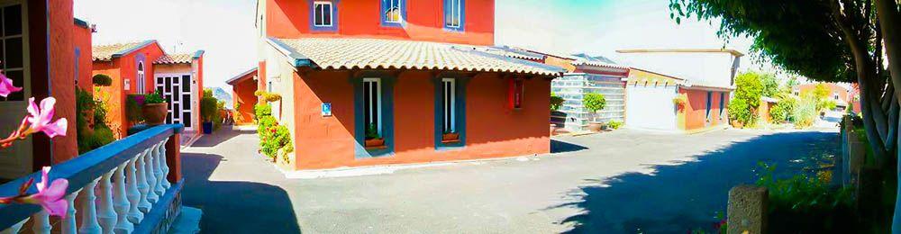 Panoramica Casa Roja (2)