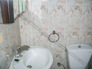 Vivienda B aseo con ducha