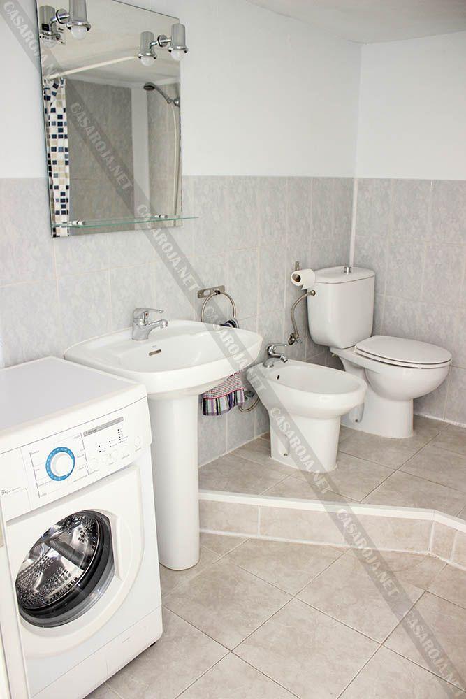 Vivienda G-1 baño (2)