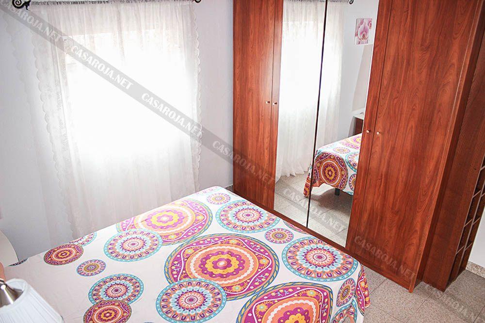 Vivienda G-1 dormitorio (2)