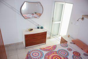 Vivienda G-1 dormitorio (3)
