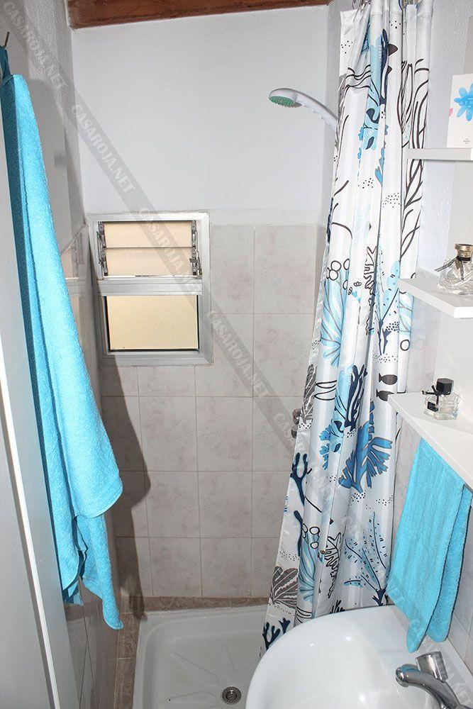Vivienda G-2 baño (2)
