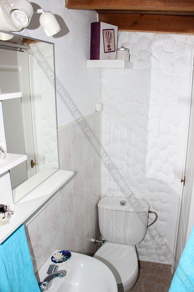 Vivienda G-2 baño (3)