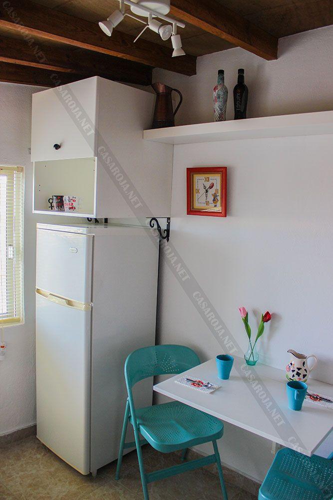 Vivienda G-2 cocina (2)