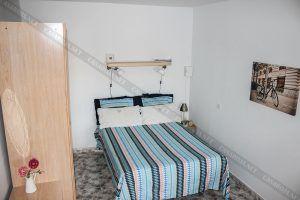Vivienda G-2 dormitorio (2)