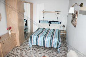Vivienda G-2 dormitorio