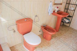 Vivienda G baño 2
