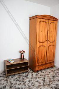 Vivienda G dormitorio 2 (2)