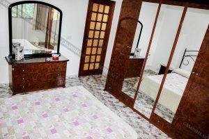 Vivienda G dormitorio principal (2)