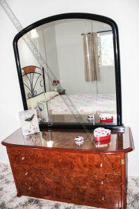 Vivienda G dormitorio principal (3)