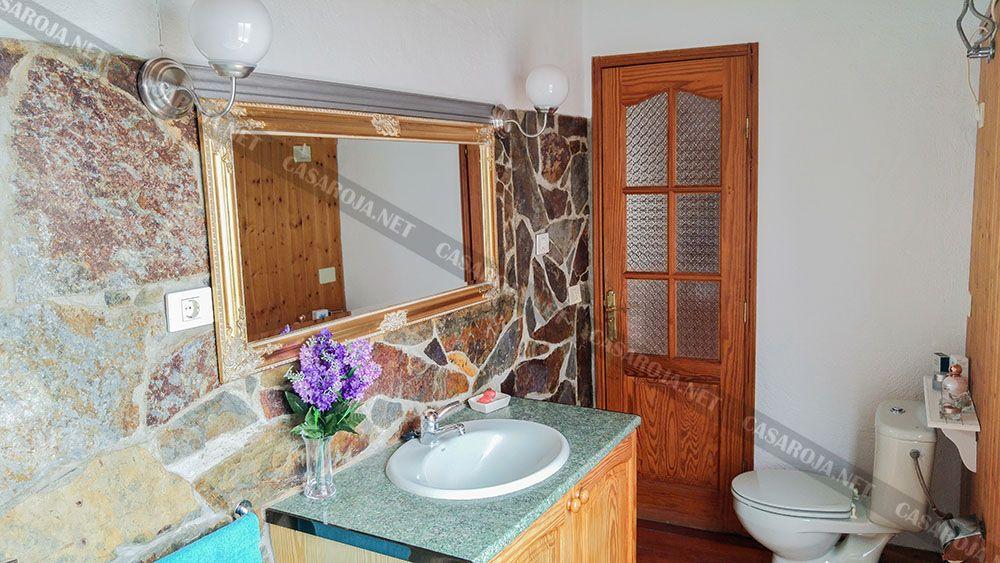 Vivienda H baño (2)