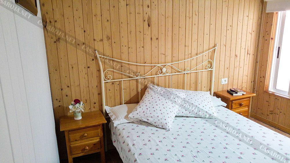 Vivienda H dormitorio principal (2)