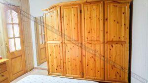 Vivienda H dormitorio principal (3)