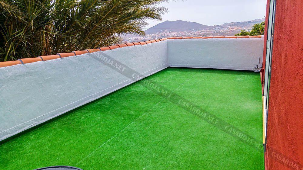 Vivienda H terraza privada (3)